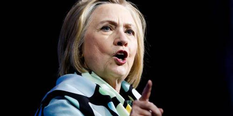 Russen aangeklaagd voor hacken Democraten VS