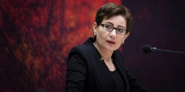 PvdA, ChristenUnie pakken incassobureaus aan