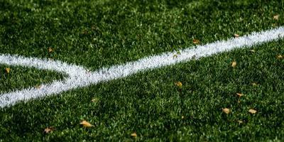 WK-finalist Kroatië wint moeizaam