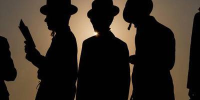 Joden niet eens met lhbt-lessen op scholen