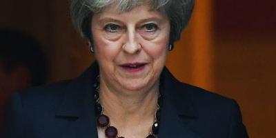 Brexitakkoord openbaar na steun Brits kabinet