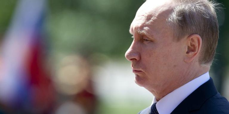 Kremlin wil betere banden met Londen