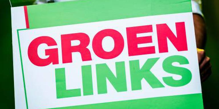 GroenLinks ontslaat medewerker fractie