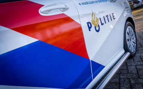 Politie opent jacht op drugscriminelen in Drenthe en Groningen en verwacht daarmee 'aanstormend talent' te stoppen