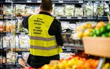 Jumbo en andere grote supermarkten: 'Hef verbod op verkoop van alcohol in avonduren op in aanloop naar kerst'