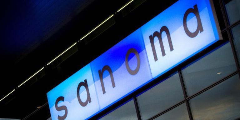 Sanoma verkoopt Beau Monde en Marie Claire