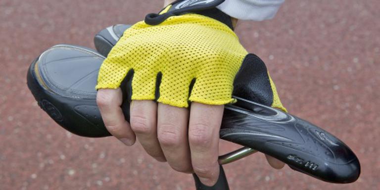 Jesper Asselman wint Ronde van Drenthe.