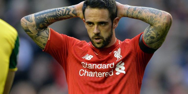 Transfervrije speler kost Liverpool miljoenen