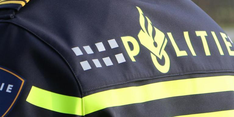 Inbraak Philips Emmen