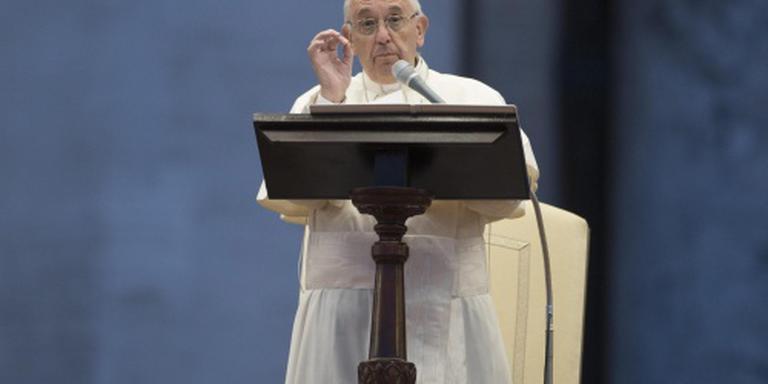 Document paus over relaties weinig hervormend