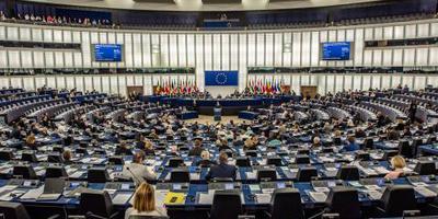 Bonnetjes Europarlementariërs niet openbaar