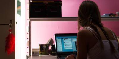Campagne: stop met kwetsen op sociale media
