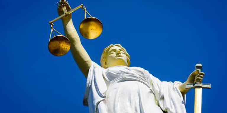 Tot acht jaar cel in proces 'liquidatiebende'