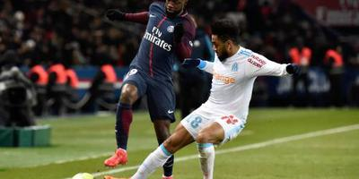 Diarra stopt met voetballen