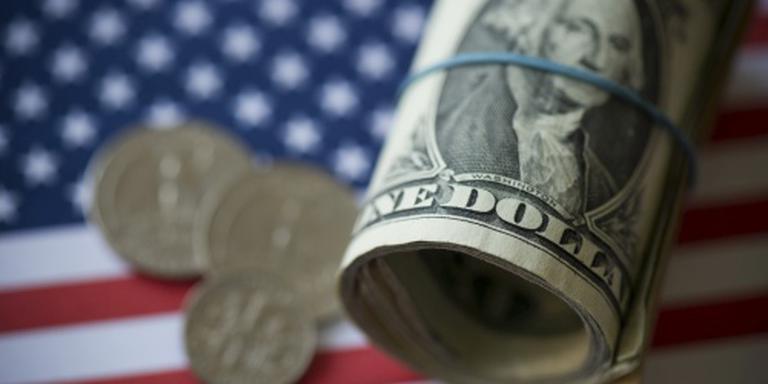 VS zetten zwarte vrouw op 20 dollarbiljet