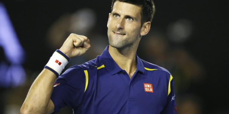 Federer maakt rentree in Miami