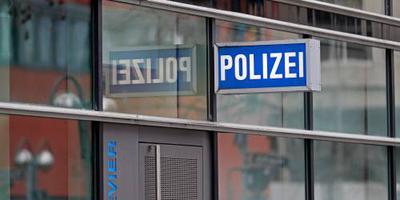 Meer onderzoek extremistisch politienetwerk