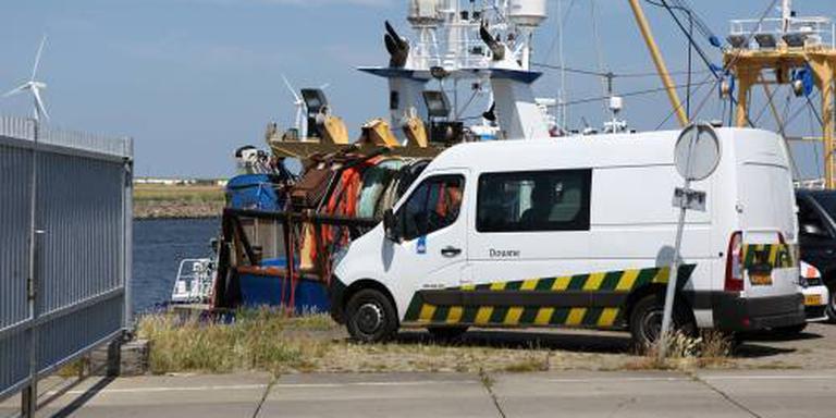 Wat was het meest opvallende 112- en politienieuws in West-Brabant dat vrijdag op deze website is verschenen?