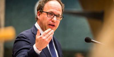 Minister zet in op beperken effecten WW-export