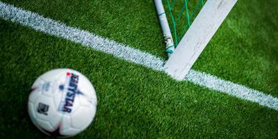 FC Utrecht haalt uit in oefenduel