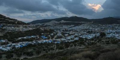 'Russisch toestel neergehaald voor kust Syrië'