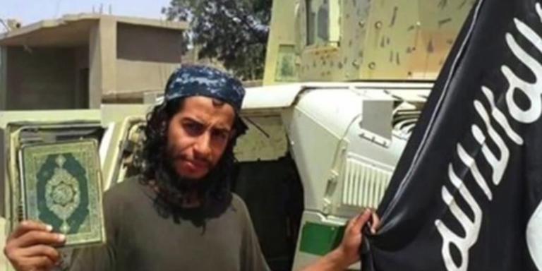 'Brein aanslagen Parijs kwam met 90 man'