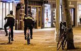 RIVM onderzoekt effectiviteit avondklok. Politie schreef voor ruim 9 miljoen euro aan boetes uit