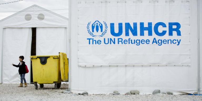 UNHCR waarschuwt tegen terugkeer migranten
