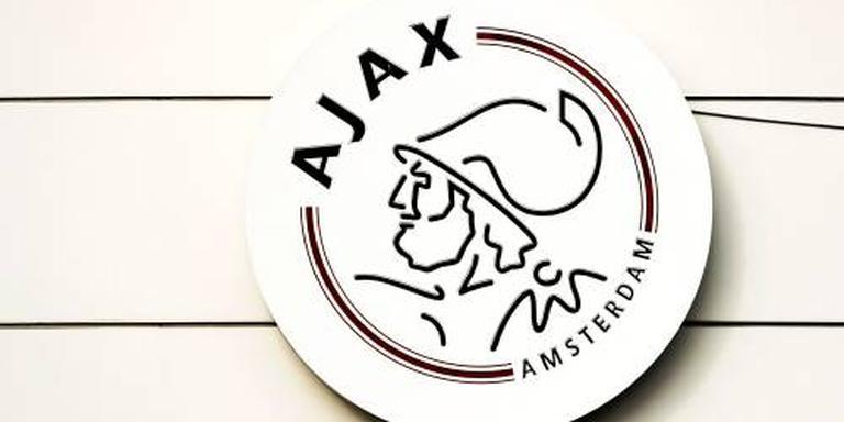 Promotie voor De Ligt bij Ajax