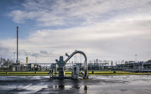 Gaswinning in Groningen mag niet in geschiedenis worden weggemoffeld