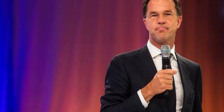 Topoverleg Nederland en België uitgesteld
