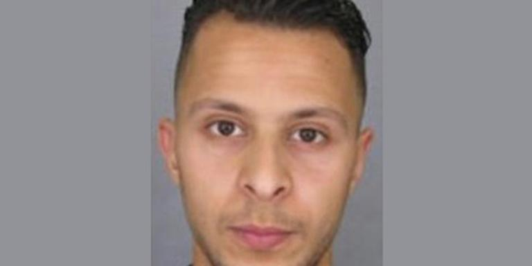 'Abdeslam weigerde zichzelf op te blazen'