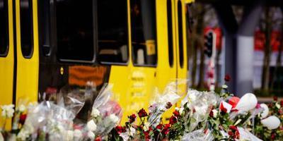 Zwaargewond slachtoffer aanslag naar huis