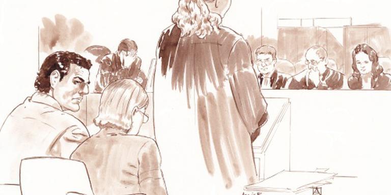 Terreurverdachte Anis B. mag uitgeleverd