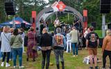 Jett Rebel is een van de artiesten die langskomt op vakantiepark Westerbergen.