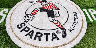 Sparta verlengt contract middenvelder Auassar