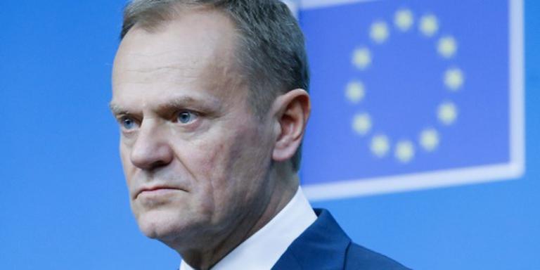 EU vastberaden in strijd tegen terreur