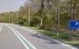 'Beruchte' kruising van N34 bij Odoorn-Noord gaat begin 2022 dicht. Verkeer rijdt daarna via afslag Exloo over verbrede Borgerderweg naar Odoorn
