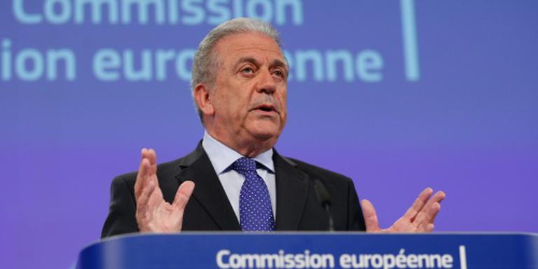 Brussel wil halt opmars synthetische wiet