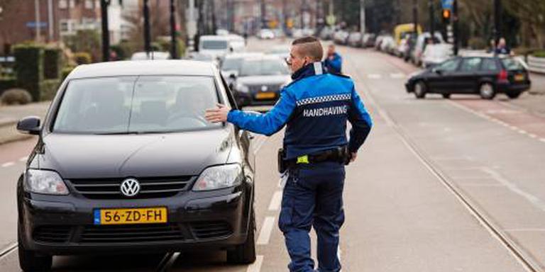 Rotterdam breidt handhaving uit tegen overlast