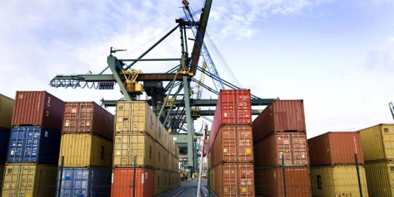 Extra waakzaamheid in Antwerpse haven