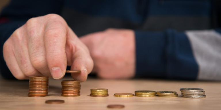 50PLUS wil korting pensioenen voorkomen