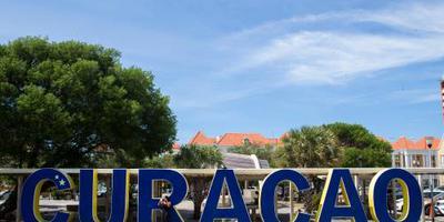 Curaçao moet snel gat in begroting dichten
