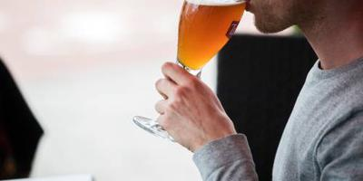 'Alcoholgebruik meten via haar en nagels'