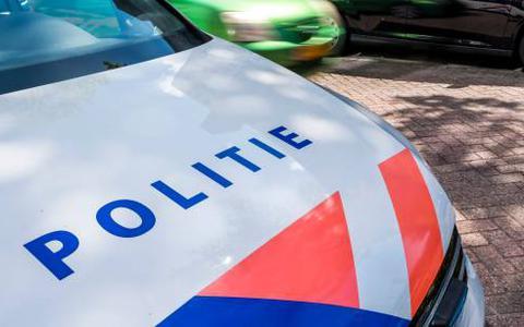 Belaging en belediging van politie in Rolde 'onacceptabel': burgemeester Hiemstra legt vier gebiedsverboden op