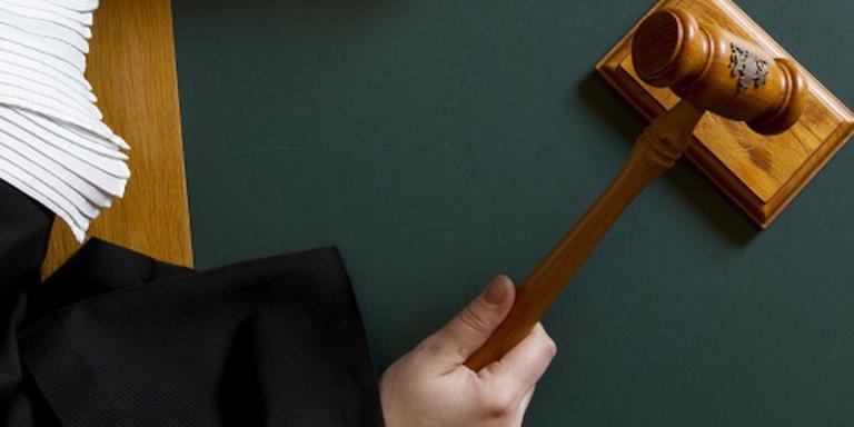 'OM behandelt kwart discriminatie-aangiften'