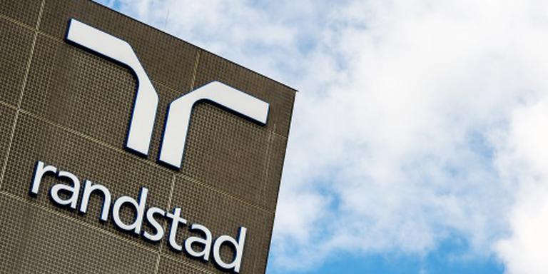 Randstad stopt als sponsor sportkoepel NOC*NSF