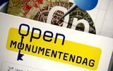Stichting Oud Meppel: Open Monumentendag in Meppel gaat ondanks corona gewoon door