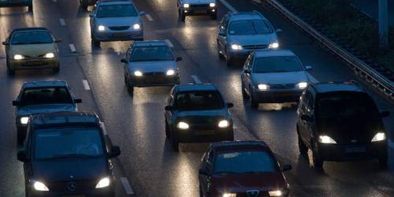 'Klimaattafel negeert effect slim rijgedrag'