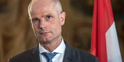 Blok om MH17 in Australië en Maleisië